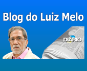 Blog do Luiz Melo